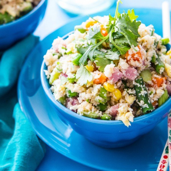 2014-10-Slow-Cooker-Fried-Rice3-600x600