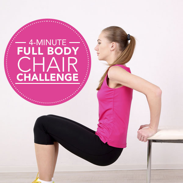4-Minute-Full-Body-Chair-Challenge