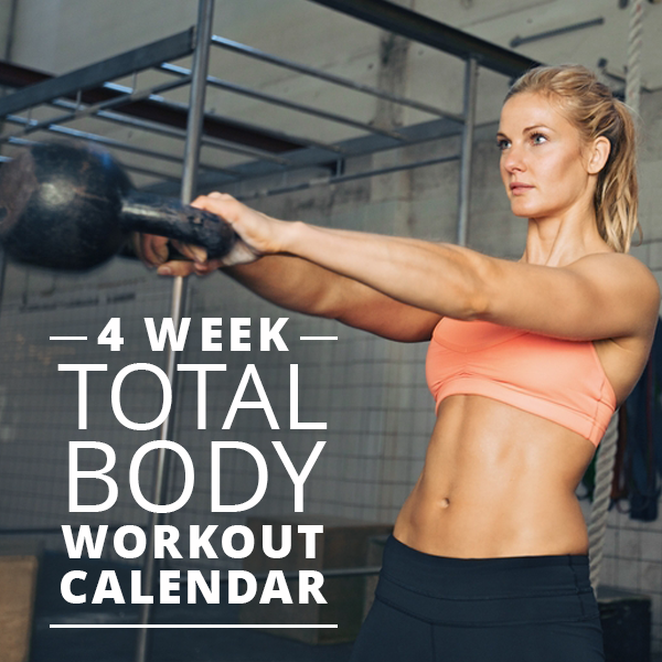 4-Week-Total-Body-Workout-Calendar