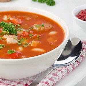 5 Amazingly Delicious Crockpot Dinner Recipes