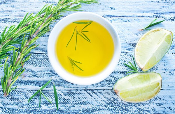 50 Benefits of Olive Oil 001
