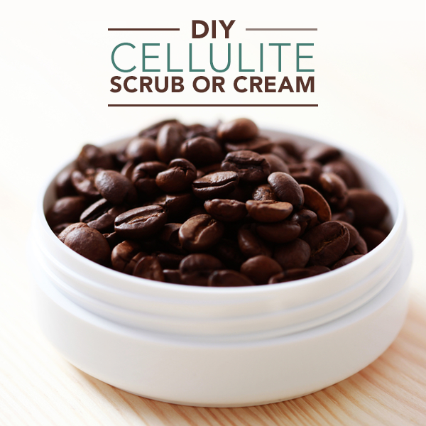 DIY-Cellulite-Scrub-or-Cream