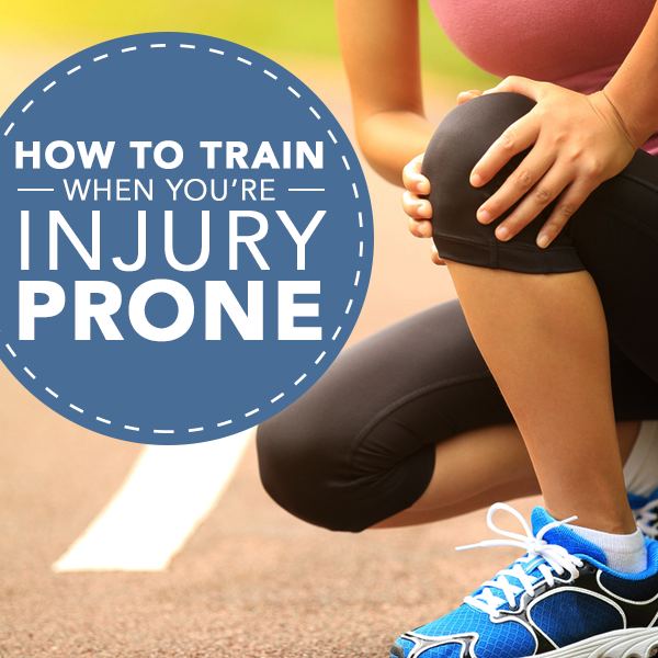 How-to-Train-When-You're-Injury-Prone