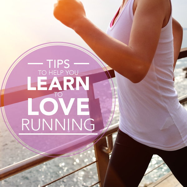 Tips-to-Help-You-Learn-to-Love-Running