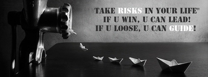 life-risks-quotes-facebook-cover