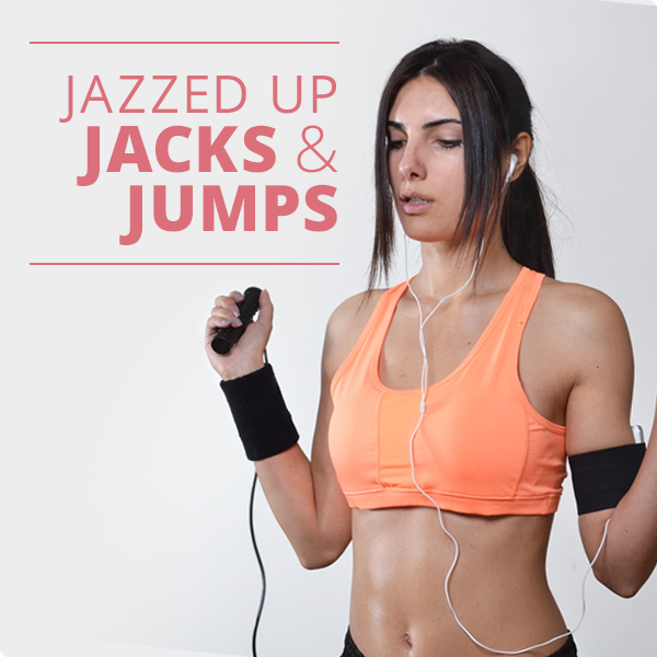 Jazzed-Up-Jacks-and-Jumps