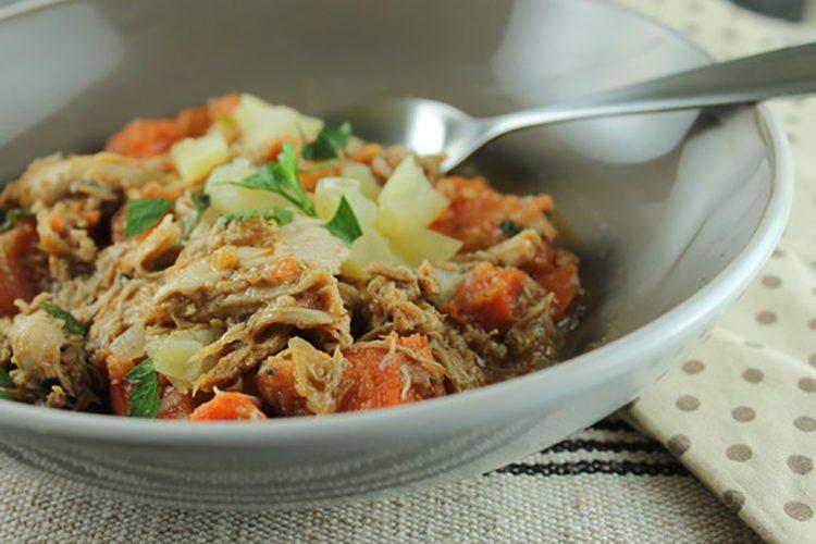sweet-potato-apple-and-chicken-stew