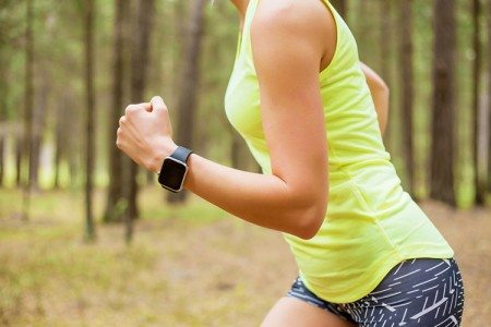 11 Quick Cardio Workouts