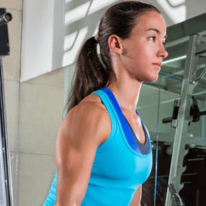 10-Minute Best Butt Workout Challenge