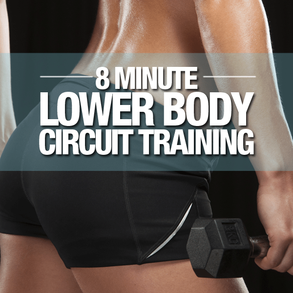 8-Minute-Lower-Body-Circuit-Training