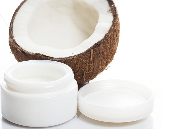 DIY-Shea-Coconut-Oil-Body-Butter