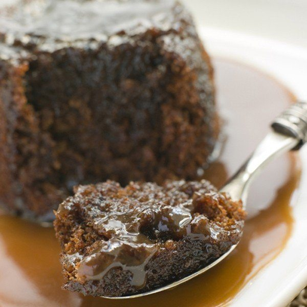 Slow-Cooker-Chocolate-Bread-Pudding-with-Caramel-Sauce-1