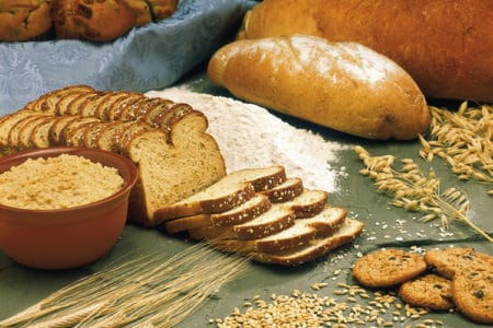 The Truth About Whole Grain vs. Whole Wheat