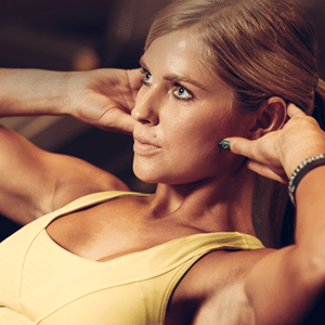 10 Body Transformation Workouts to Complete in 5 Moves