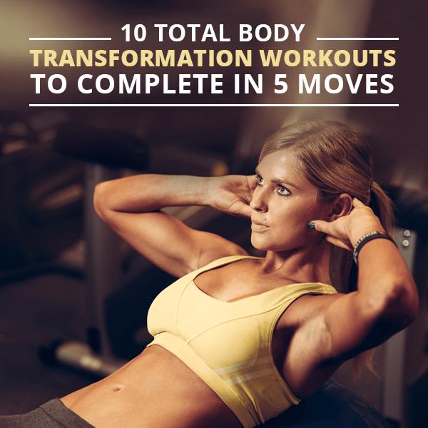 3 Genius Ways to Squeeze Fitness Into Your Crazy Schedule