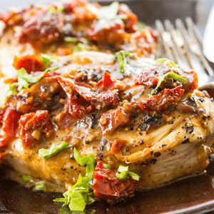 11 Quick Weight Watchers Recipes