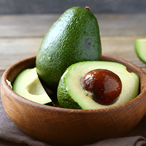 21 Benefits of Avocados