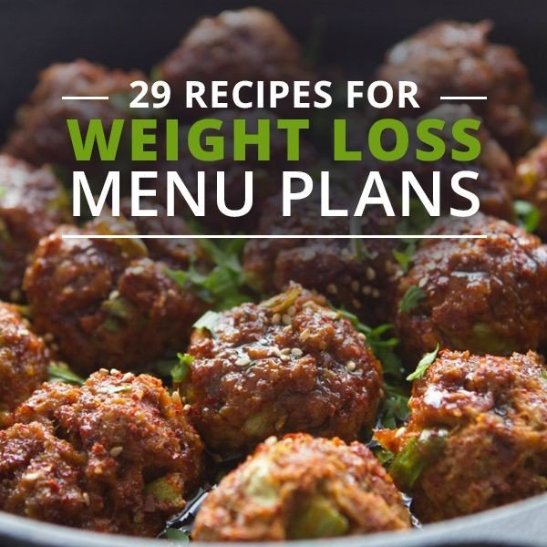 29 Clean Eating Options for Meal Planning