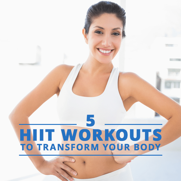 5-HIIT-Workouts-to-Transform-Your-Body