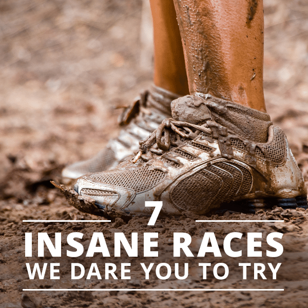 7-Insane-Races-We-Dare-You-To-Try
