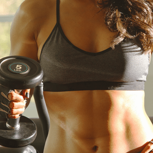 9 Circuit Training Workouts for Beginners