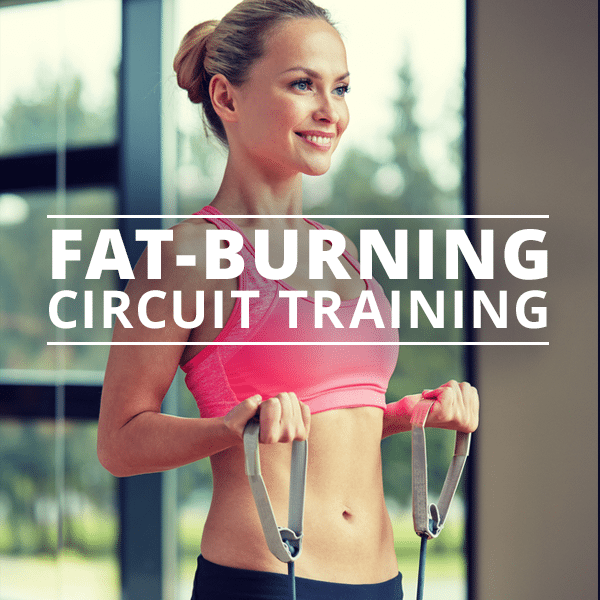 Fat-Burning-Circuit-Training-