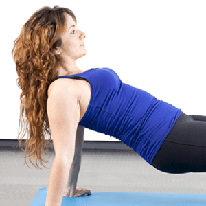 Foam Rolling Basics: Lower Body