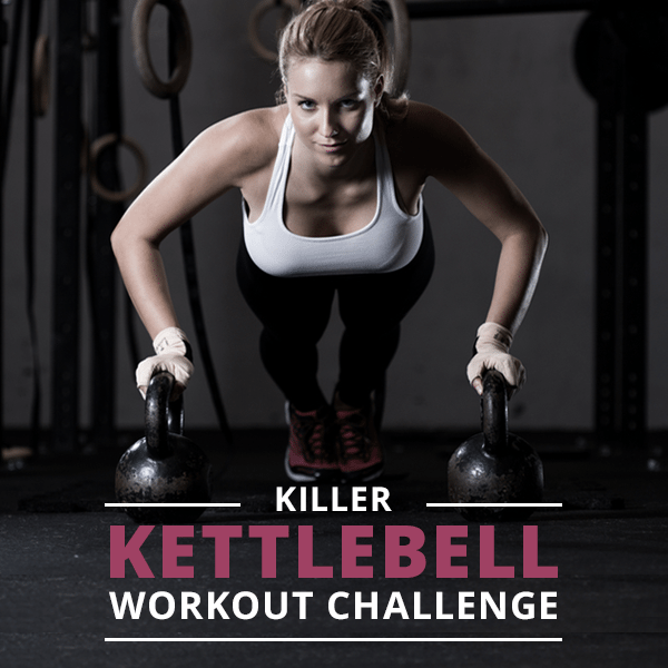 Killer-Kettlebell-Workout-Challenge