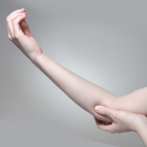 Strengthening Hand & Wrist Workout