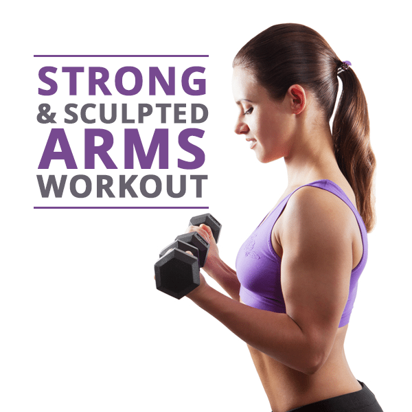 Strong-and-Sculpted-Arms-Workout