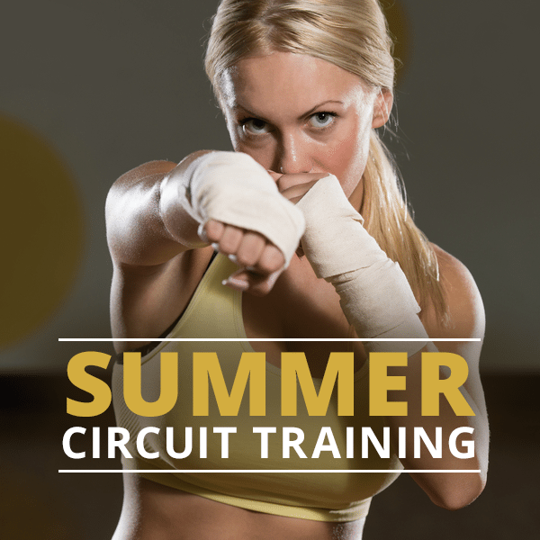 Summer-Circuit-Training