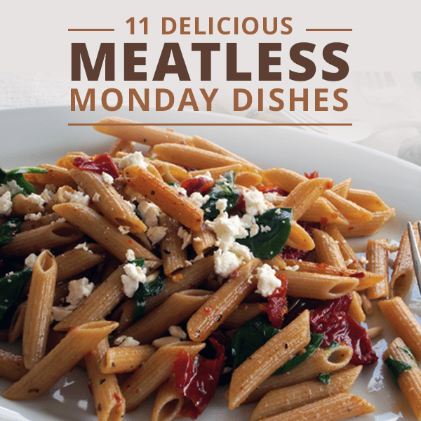 11-Delicious-Meatless-Monday-Dishes