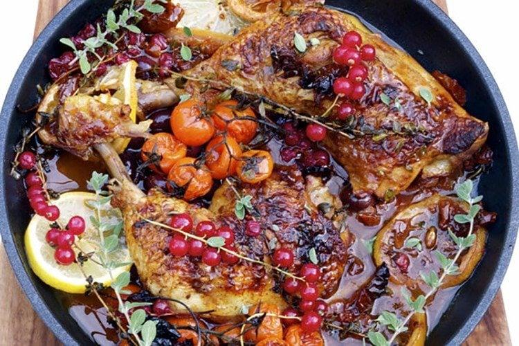 Braised-Mediterranean-Chicken