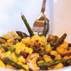 Cherry,-Asparagus-and-Corn-Salad-300x300
