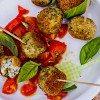 Chicken-Parmesan-Meatballs-Recipe-300x300psd