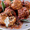 Slow-Cooker-Mozzarella-Stuffed-Meatballs-Recipe-300x300