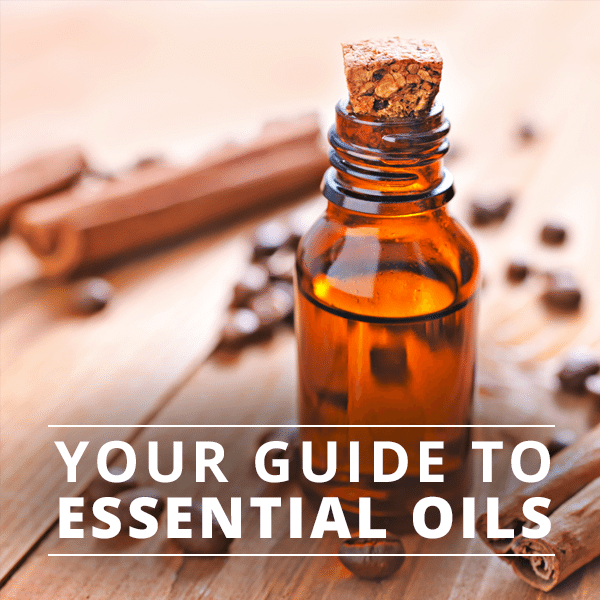 Your-Guide-to-Essential-Oils