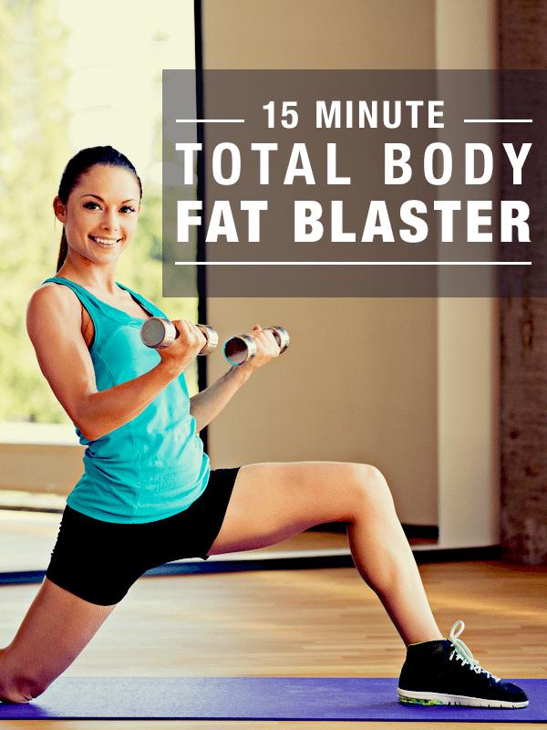 15-Minute-Total-Body-Fat-Blaster