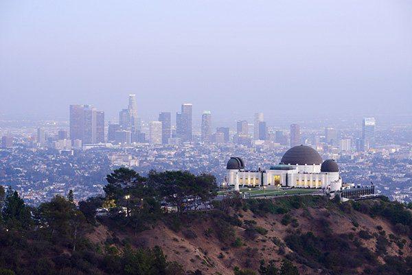 Best Hikes in Los Angeles 001
