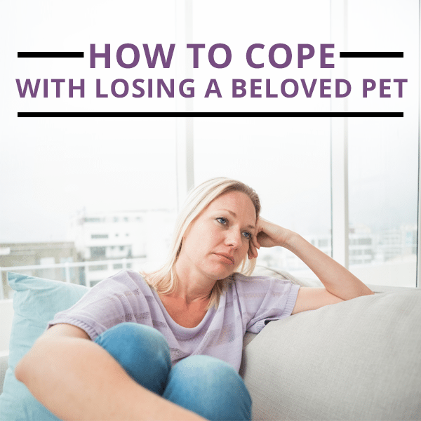 Grappling-with-Grief--Losing-a-Beloved-Pet