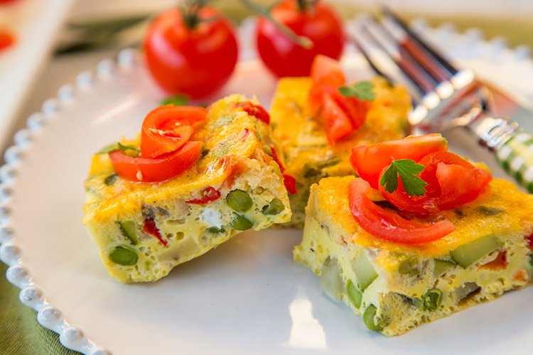 12 high protein low carb breakfast recipes save forumfinder Gallery