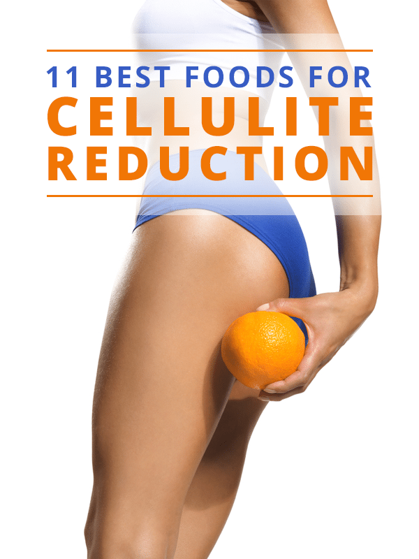 11 Best Foods For Cellulite Reduction. Workers Compensation New York. Sql Restore Specified Cast Is Not Valid. V A Loans With Bad Credit Cable Tv Anchorage. Accredited Health Information Technology Programs Online. Miami Dade College Ultrasound. Franklin Heating And Cooling. Mortgage Companies Texas Alamo Auto Insurance. Free Security System Installation