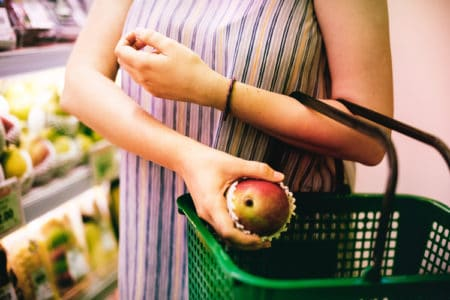 16 Ways to Make Your Groceries Last Longer