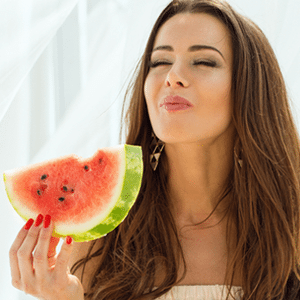 20 Foods to Battle Common Ailments