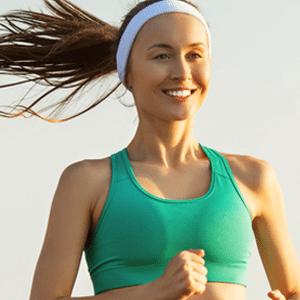 30-Day Summer Body Workout Calendar