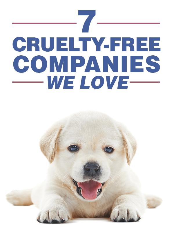 7-Cruelty-Free-Companies-We-Love