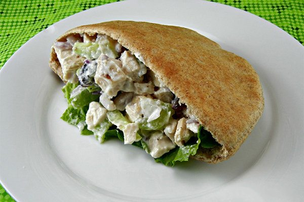 Clean-Eating-Chicken-Salad1