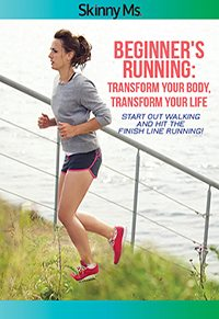 Beginner's Running Program