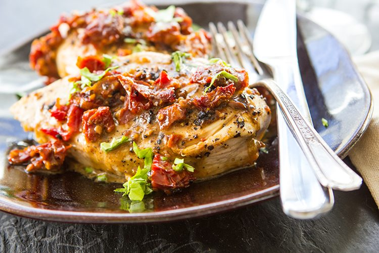 Creamy Sundried Tomato Chicken 1 (1)