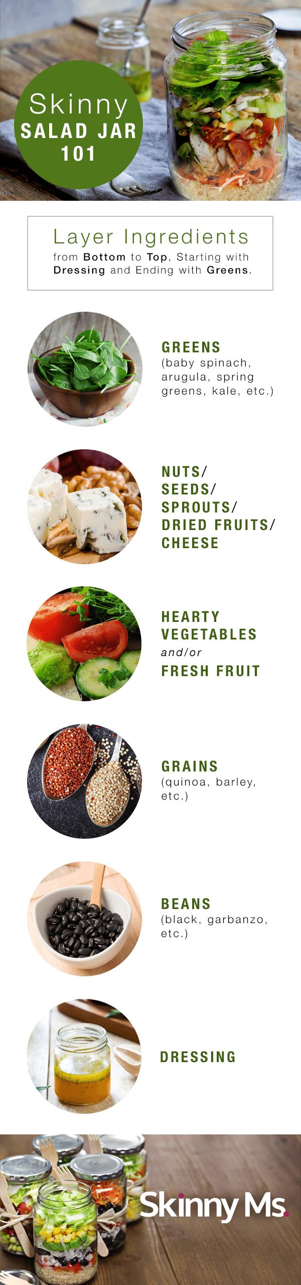 Skinny-Salad-Jar-101_V2_r1